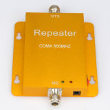 Signal Booster 850MHz CDMA Signal Repeater