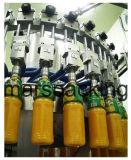 Automatic Juice Filling Machine (RCGF24-24-8)