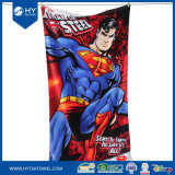 Reactive Printing Wholesale Beach Towels
