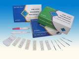 Pregnancy Test Strip (HCG test strip) (INV15)