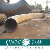 Carbon Steel Fittings Bend 5D