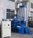 CE/SGS/ISO9001 Plastic Miller (SMF-500)