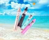 Jomo Tech Mini Vape Pen Mini Disposable E-Cigarette
