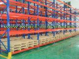 Storage Pallet Racking/ Shelving System