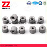 Tungsten Cemented Carbide Wire Drawing Dies Cemented Carbide From Zzhardmetal