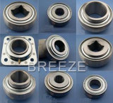 High Quality Breeze Agricultural Bearings