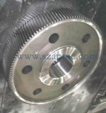 How to Identify Reliable Helical Gear Manufacturers?