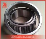 Original Imported 30221 Tapered Roller Bearing (ARJG, SKF, NSK, TIMKEN, KOYO, NACHI, NTN)