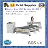 Jinan Factory Supply Atc CNC Router with CE (QL-M25)