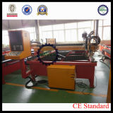 CNCTG-2000X3000 CNC Plasma and Flame Cutting Machine with Table