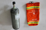 Fire Fighting Equipment Cylinder 5kg CO2 Fire Extinguisher