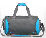 Sport Gym Fitness Duffel Travelling Outdoor Duffle Travel Bag