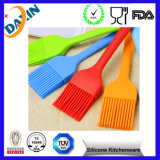 Wholesale High Quality Custom Silicone Cooking Oil Brush