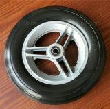 10 / 12 Inch Flat Free PU Foam Wheel for Balance Bike