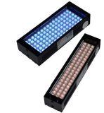 led lighting machine vision