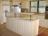 Professional Mould Design Factory Directly Kitchen Cabinet