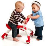Balance Twist Baby Walker (WY-KT001)