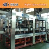 Hy-Filling Beer Fermentation Tank with Ce Certification