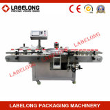 Cheaper Price OPP Roll-Fed Labeling Machine for Water Bottle