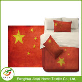 Cheap Comforter Sets Prices Wholesale Comforter Sets Bedding