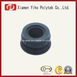 Top Professional Automotive Rubber Parts Manufacturers