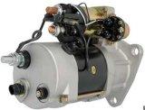 New 39mt Starter Motor 8200037 for Mack Trucks E-7