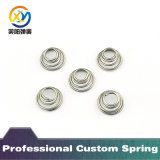 Conical Small Stainless Steel Compression Spring