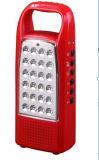 Muti-Function Emergency Lantern
