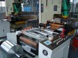 45t Aluminum Foil Container Making Machine/Press