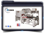 Semi Automatic Contraction Packaging Machine (PW-800H)