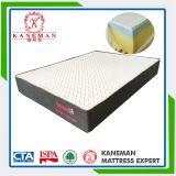 Sweet Dream Price Memory Foam Mattress From China