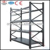 Used Warehouse Heavy Duty Steel Shelves
