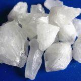 Aluminum Ammonium Sulfate with High Quality