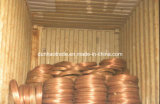 Factory Hot Sale! Copper Scrap/Copper Wire Scrap