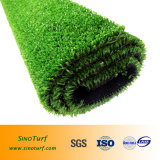 Artificial grass broucher from SinoTurf