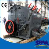 Best Carbon Black Pulveriser / Barite Impact Crusher Machine