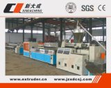 Profile Extrusion Line for Xdcp65