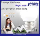 2015 High Quality 7W Bulb Light (F-B3 SMD5730)
