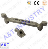 Steel Casting Parts Investment Casting with OEM Service