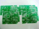 Telecom Circuit Board