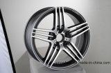 18X9.5 Amg Replica Alloy Wheel Rim for Benz