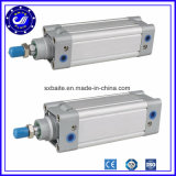 200mm SMC Airtac Pneumatic Cylinder Price Spare Parts Pneumatic Cylinder