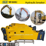 High Quality Hydraulic Excavator Rock Breaker for 36tons Machinery