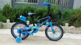 Good Sales Children Bicycle/Children Bike Sr-Kb107