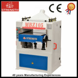 Wood Planer Machine Multifunction for Thicknessing