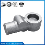 China Forge OEM Tractor Forging& Machining Components Carbon Steel Forging
