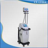 Hot Cryolipolysis Body Slimming Machine