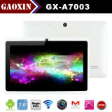 Promotional OEM Brand 7 Inch Cheap Allwinner A13 Android Tablet