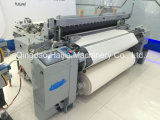 4 Color Air Jet Machine with Dobby or Cam Shedding