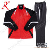Hot Selling Leisure Track Suit for Men (QF-S638)